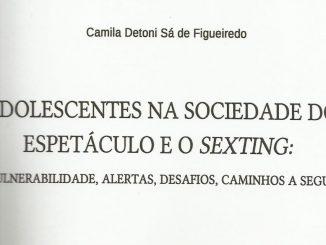 Livro-camila-6