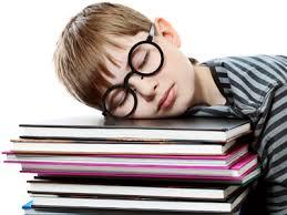 adolescente-dormindo
