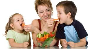 comendo-hortalica